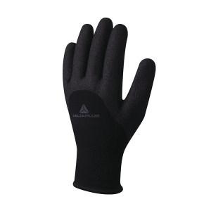 DELTA/代尔塔 -30℃丁腈涂层防寒手套 201750 10码 1副