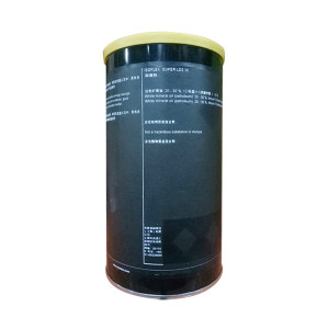 KLUBER/克鲁勃 轴承润滑剂 ISOFLEX SUPER LDS 18 1kg 1罐