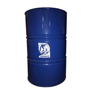 EMKARATE/冰熊 冰熊冷冻机油 EMKARATE RL68H(国产) 200L 1桶