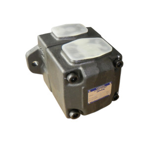 YUKEN/油研 PV2R系列单级泵 PV2R2-41-F-RAA-41 1个