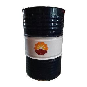 KUNLUN/昆仑 齿轮油 L-CKD 220 170kg 1桶
