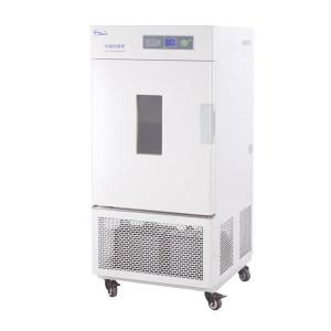 YIHENG/一恒 恒温恒湿箱(专业型) LHS-150HC-Ⅱ -10~70℃ 550×405×670mm 1台