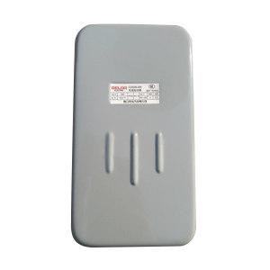 DELIXI/德力西 CDS36系列电磁启动器 CDS36-2/H 11A   AC380V 1个