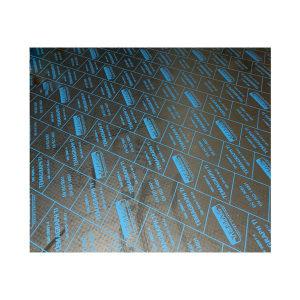 TEMAC/太美 膨胀石墨板 Temagraph Ti Temagraph Ti 1500*1500*3.0 蓝色 Temagraph Ti 1500*1500*3.0 1张