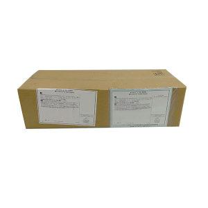 MOLYKOTE/摩力克 降噪润滑脂 G-1080 GREASE,KG 白色 半透明 1kg 1罐