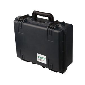 SATA/世达 手提式安全箱 SATA-95308 570×418×228mm 1只