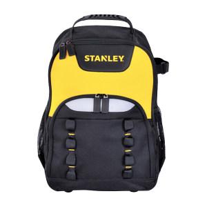 STANLEY/史丹利 双肩工具背包 STST515155-8-23 360×460×180mm 1个