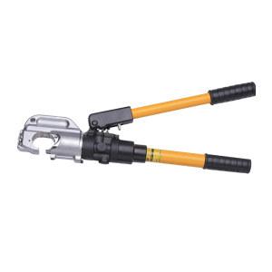 STANLEY/史丹利 液压电缆压接钳 96-977-1-22 10-400mm² 12T 1把
