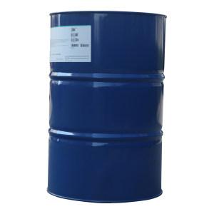 DOWSIL/陶熙 有机硅灌封胶-无需底涂型 EE3200B 双组份(A:B=1:1) 1桶