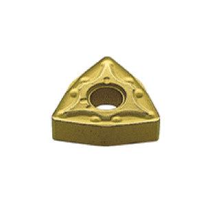 MITSUBISHI/三菱 WNMG车刀片 WNMG080404-MA VP15TF 10片 1盒