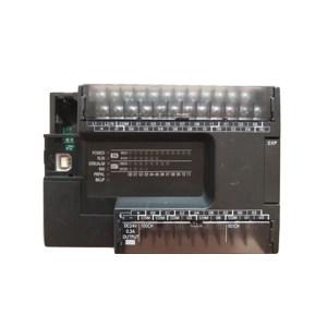 OMRON/欧姆龙 CP1E系列CPU单元(继电器输出/AC电源型/改良型) CP1E-N30SDR-A 1个