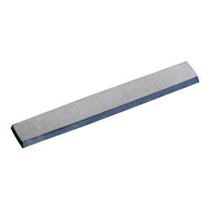 BAHCO/百固 刮刀刀片 442 50mm 硬质合金刀头 1片