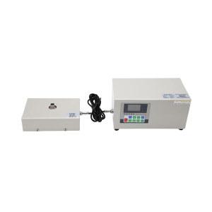 HBO/海宝 数字式高速扭矩测试仪 HN-200E 1台