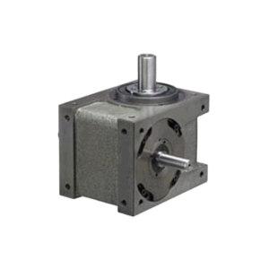 SANDEX/三共 凸轮分度器 14CD-04217R-S3A5/X 1个