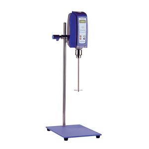 SILE/司乐 立式恒速电动搅拌器 HD2010W 搅拌容量200~20000ml 1台