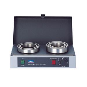 SKF/斯凯孚 电热盘 729659 C 1个