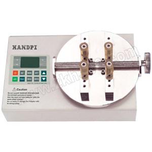 HANDPI/艾德堡 瓶盖扭矩测试仪 HB-200 1件