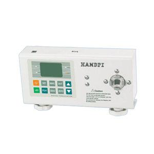 HANDPI/艾德堡 扭矩测试仪 HT-10 1件