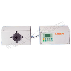 HANDPI/艾德堡 扭矩测试仪 HT-500 1件