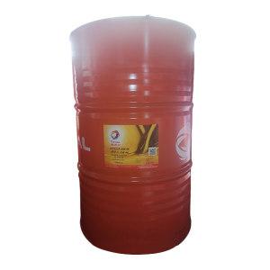 TOTAL/道达尔 液压油 AZOLLA-AW46 208L 1桶