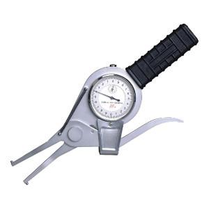 CHILON/成量 带表内卡规 CH-DBNKG-95-115 95-115mm 不代为第三方检测 1把