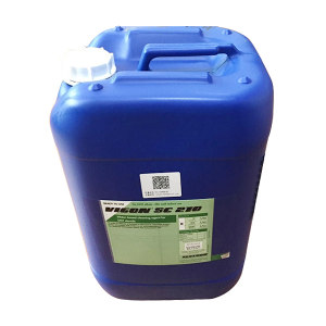 ZESTRON 清洗剂 SC210 25L 1桶