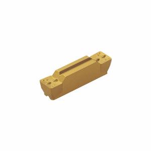 KORLOY/克洛伊 双刃圆头槽刀片 MRMN300-M PC9030 MRMN300-M-PC9030 1盒