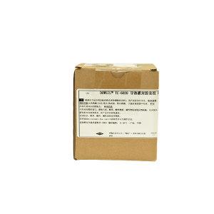 DOWSIL/陶熙 导热灌封胶 TC-6020B 高导热率 1罐