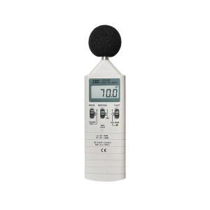 TES/泰仕 噪音计 TES-1351B 1件