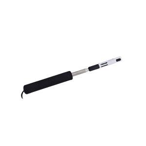 TES/泰仕 热线式风速计 TES-1341 1件