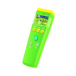 TES/泰仕 一氧化碳测试计 TES-1372R 1件