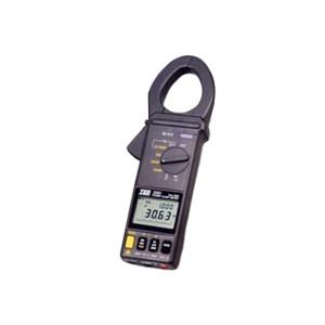 TES/泰仕 数位钳型功率表 TES-3063 1件