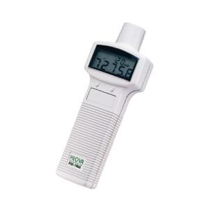 PROVA/沃仕达 接触和非接触两用转速表 RM-1500 1件