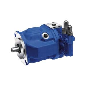REXROTH/力士乐 变量柱塞泵 R902548109 AA10VSO18DFR1/31R-PPA12N00 1个