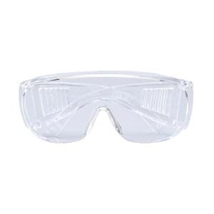 MSA/梅思安 宾特-CAF防护眼镜 9913263 防雾 1副