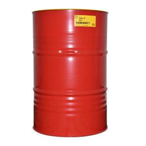 SHELL/壳牌 高级电气绝缘油 DIALA-S4-ZX-I 209L 1桶