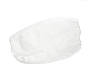 BETERSAFE/倍尔赛夫 Tyvek白色袖套 Tyvek白色袖套 均码 1双