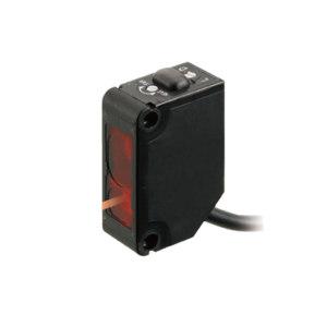 PANASONIC/松下 CX-400系列小型光电传感器 [放大器内置] CX-442 1个