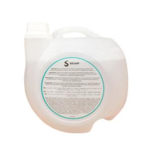 SOLVAY/苏威 全氟聚醚润滑剂 FOMBLIN Y LVAC 16/6 1kg 1桶
