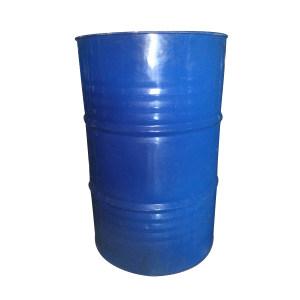 ZKH/震坤行 去渍油 200L 200L 1桶
