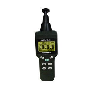 TMS/泰玛斯 记录式转速计 TM-4100D 1台