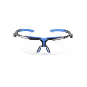 UVEX/优维斯 i-3系列防护眼镜 9190275 防雾防刮擦 1副