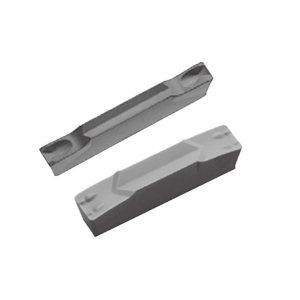 KYOCERA/京瓷 槽刀片 GMM3020-040MW PR930 10片 1盒