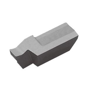 KYOCERA/京瓷 槽刀片 GVR100-020SS KW10 10片 1盒