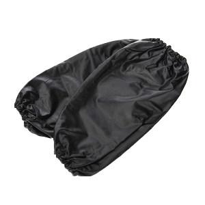 XYFH/轩延防护 双色PVC防水袖套 XT102 30丝厚 20*40cm 1副