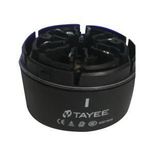 TAYEE/天逸 接线底座 B01 1个