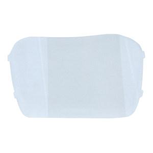 3M Speedglas变光屏外保护片 52000183666  适用于100V 普通型:52000183666 ) 1袋