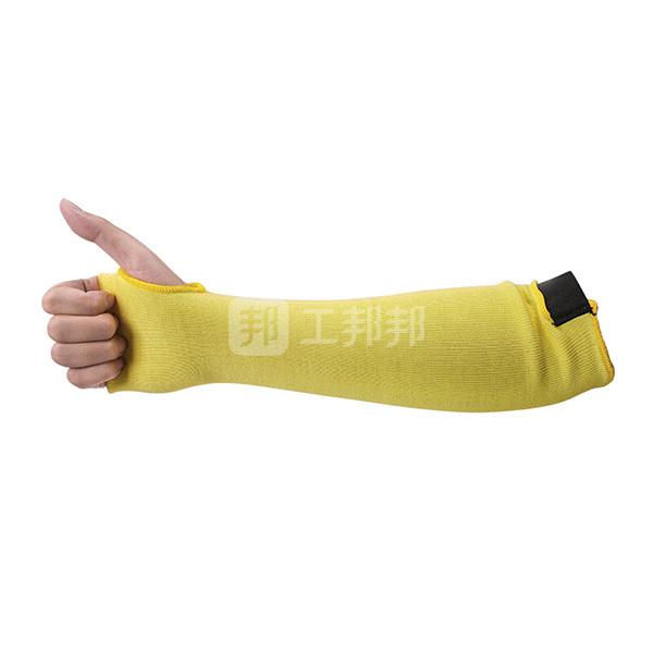 DUPONT/杜邦 Kevlar 耐切割护臂 KK2096 均码 3级防割 40cm 1双