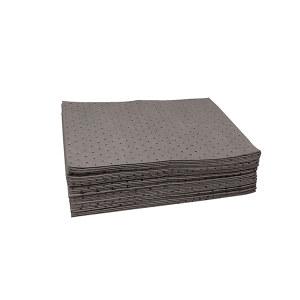 SYSBEL/西斯贝尔 通用型吸附棉片(轻型) UP0001G 吸附量最高可达16Gal/60L 1箱