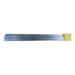 TIANTAI/天泰 不锈钢直条焊丝 TGS-316L Φ1.2/ 5公斤/包 1.2mm 1包